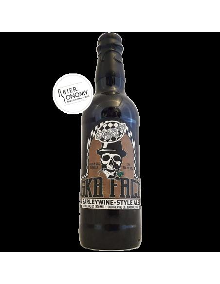biere-ska-face-barley-wine-bourbon-barrel-aged-ska-brewing-brasserie-bouteille
