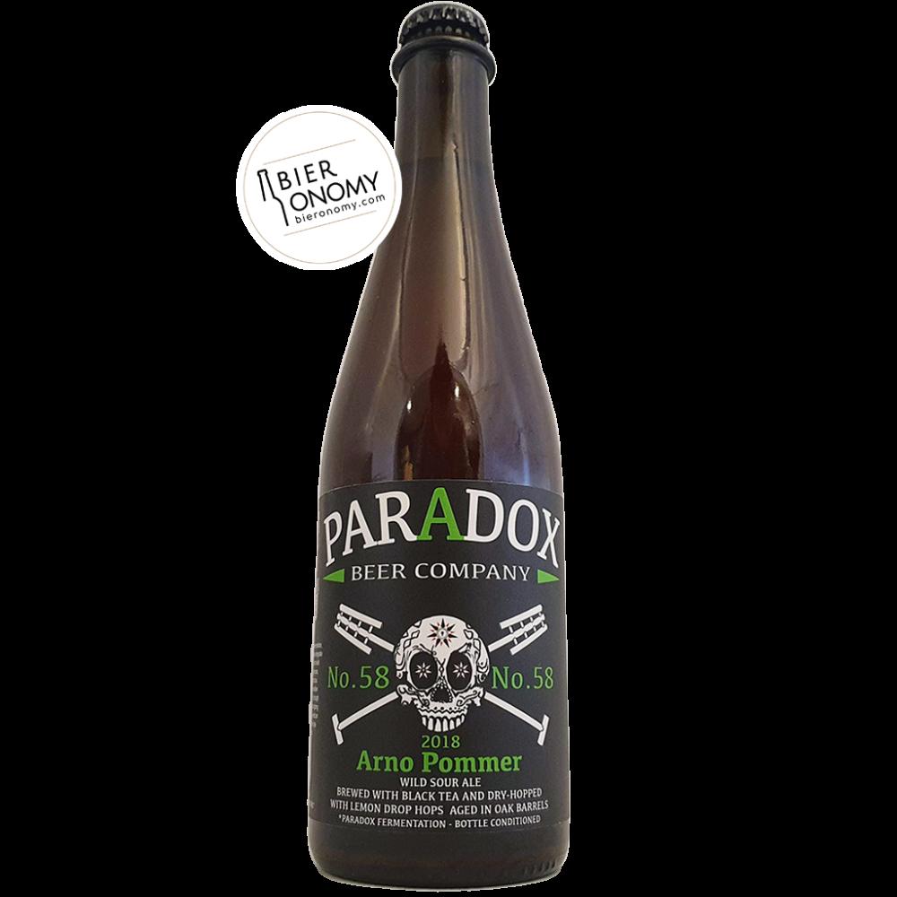 biere-skully-barrel-no-58-arno-pommer-paradox-beer-company-bouteille