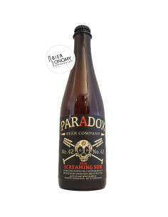 biere-skully-barrel-no-42-screaming-sun-paradox-beer-company-bouteille
