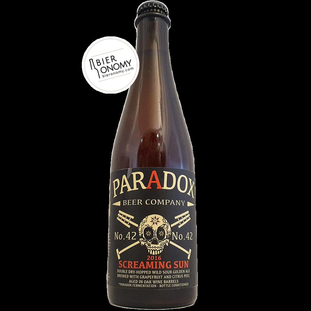 biere-skully-barrel-no-42-screaming-sun-paradox-beer-company-bouteille