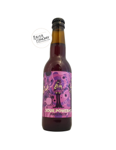 biere-sour-power-3-purple-pastry-brasserie-hoppy-road-bouteille
