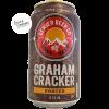 biere-graham-cracker-porter-denver-beer-co-canette
