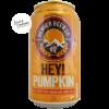 biere-hey-pumpkin-ale-denver-beer-co-canette