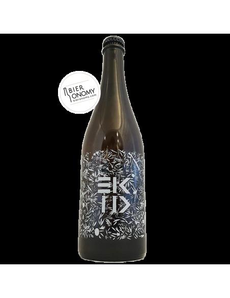 biere-syr-eik-&-tid-sour-bouteille-brasserie