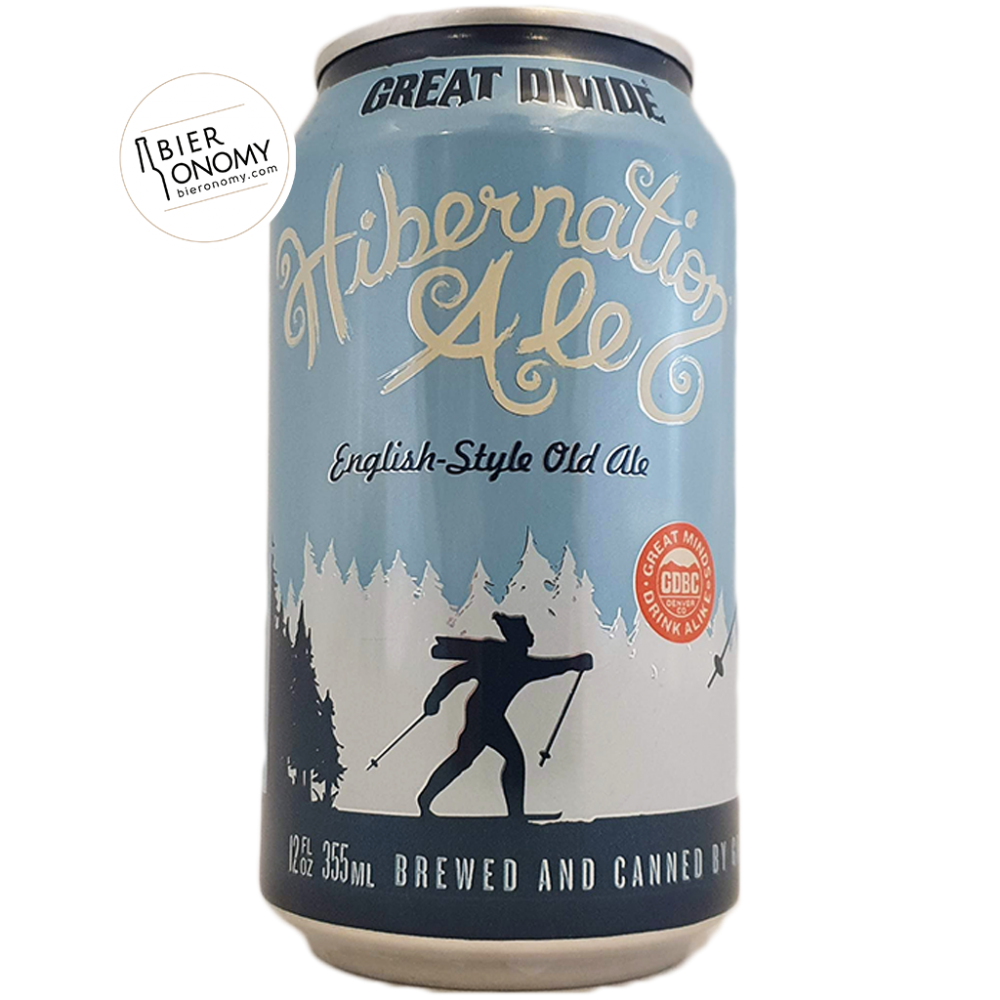 biere-hibernation-old-ale-great-divide-brewing-company-brasserie-canette