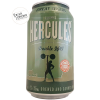 biere-hercules-double-ipa-great-divide-brewing-company-brasserie-canette
