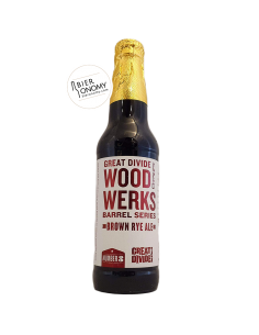 biere-wood-werks-barrel-series-3-imperial-rye-brown-great-divide-brewing-company-bouteille