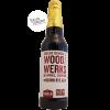 biere-wood-werks-barrel-series-3-imperial-rye-brown-great-divide-brewing-company-bouteille