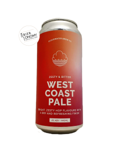 biere-west-coast-pale-cloudwater-brew-co-brasserie-canette