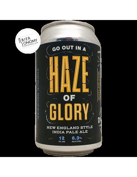 biere-haze-of-glory-neipa-brasserie-duclaw-brewery-canette