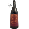 biere-ruby-port-ba-decadence-imperial-stout-brasserie-marble-brewery-bouteille