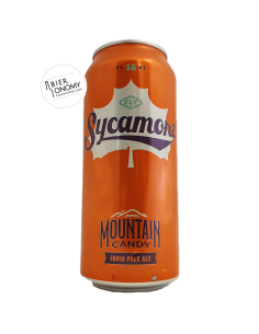 biere-mountain-candy-ipa-brasserie-sycamore-brewing-canette