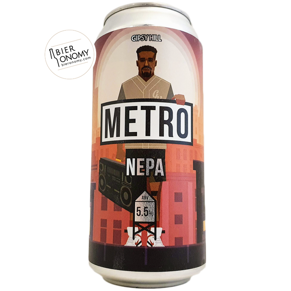 biere-metro-new-england-pale-ale-gipsy-hill-brewing-company-brasserie-canette