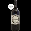 biere-ikebana-ipa-brasserie-ouroboros-bouteille-75-cl