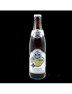 Schneider Weisse Meine helle Weisse (TAP1) - 50 cl