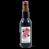 Imperial Noire Saison Framboise - 33 cl