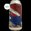 Bangatan IPA O/O Brewing Bière Artisanale Bieronomy