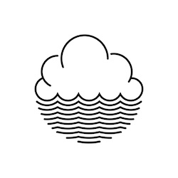 cloudwater-brew-co
