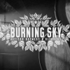 Manufacturer - Burning Sky