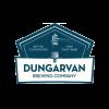 Dungarvan