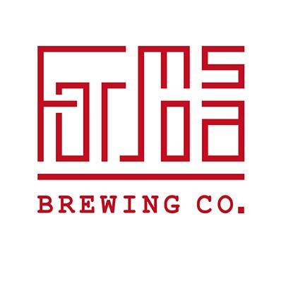 Formosa Brewing Co
