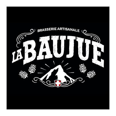 La Baujue