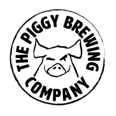 Piggy Brewing