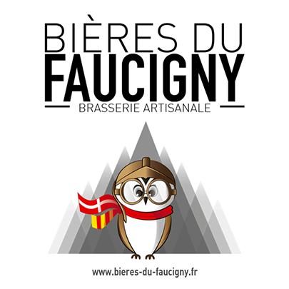 Faucigny