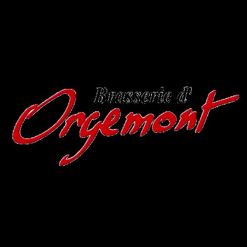 Orgemont