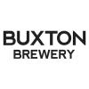 Manufacturer - Buxton