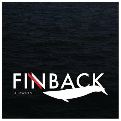 Finback