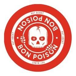 Bon Poison