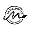 La Malpolon