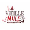 Manufacturer - La Vieille Mule
