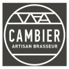 Manufacturer - Cambier