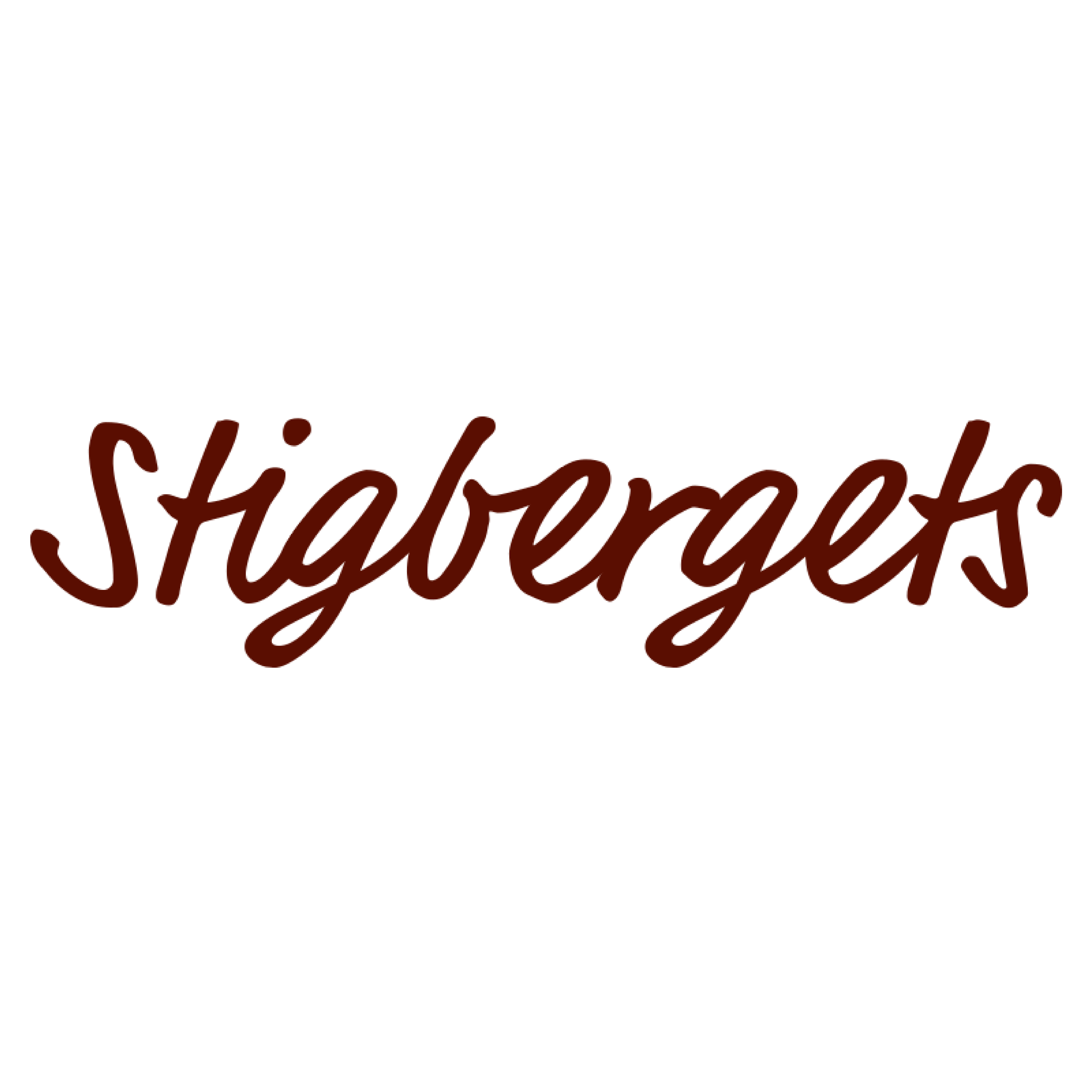 Stigbergets