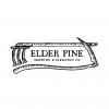 Elder Pine