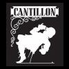 Brasserie Cantillon