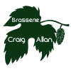 Craig Allan