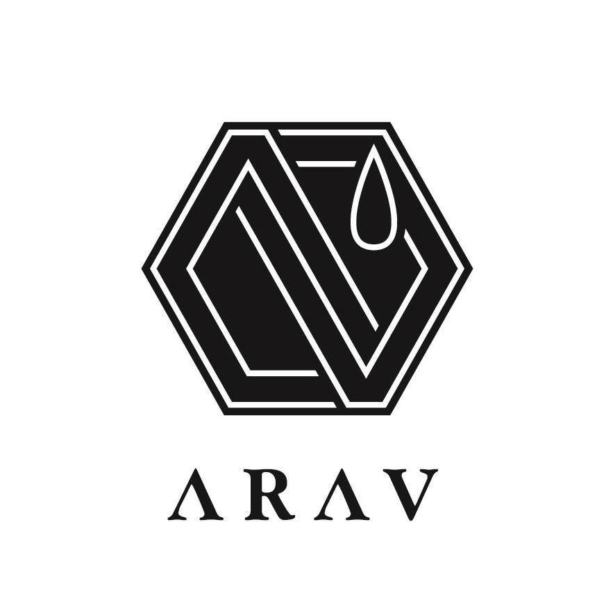 Arav' Craft Brewery