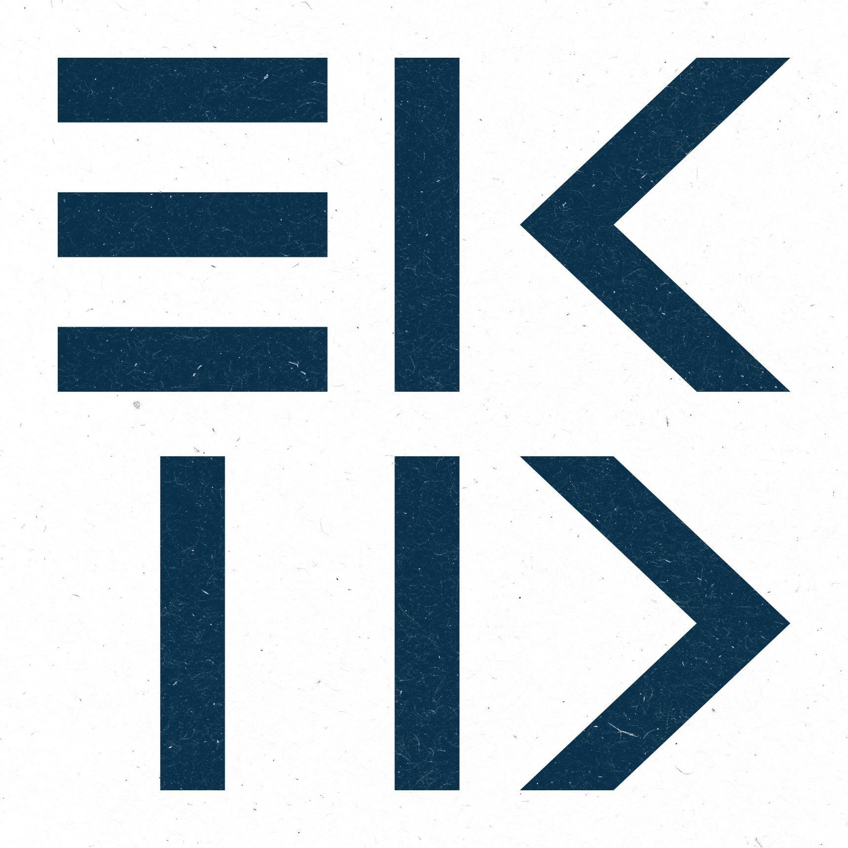 Eik & Tid