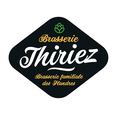 Brasserie Thiriez