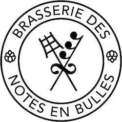 Notes en Bulles