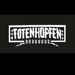 TOTENHOPFEN