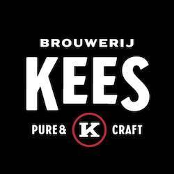 Kees Brouwerij