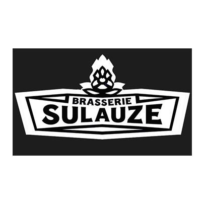 Sulauze