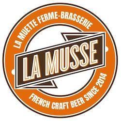 Brasserie La Muette - La Musse