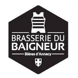 Brasserie du Baigneur