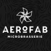 Brasserie Aerofab