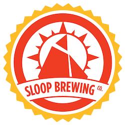 Sloop Brewing Co